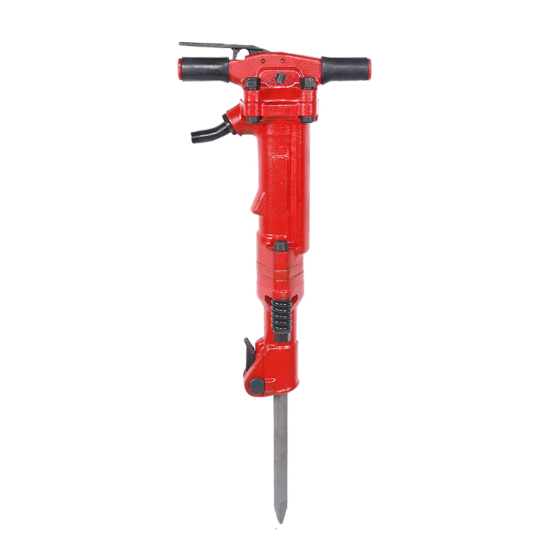 TPB-90 portable pneumatic pick for sale